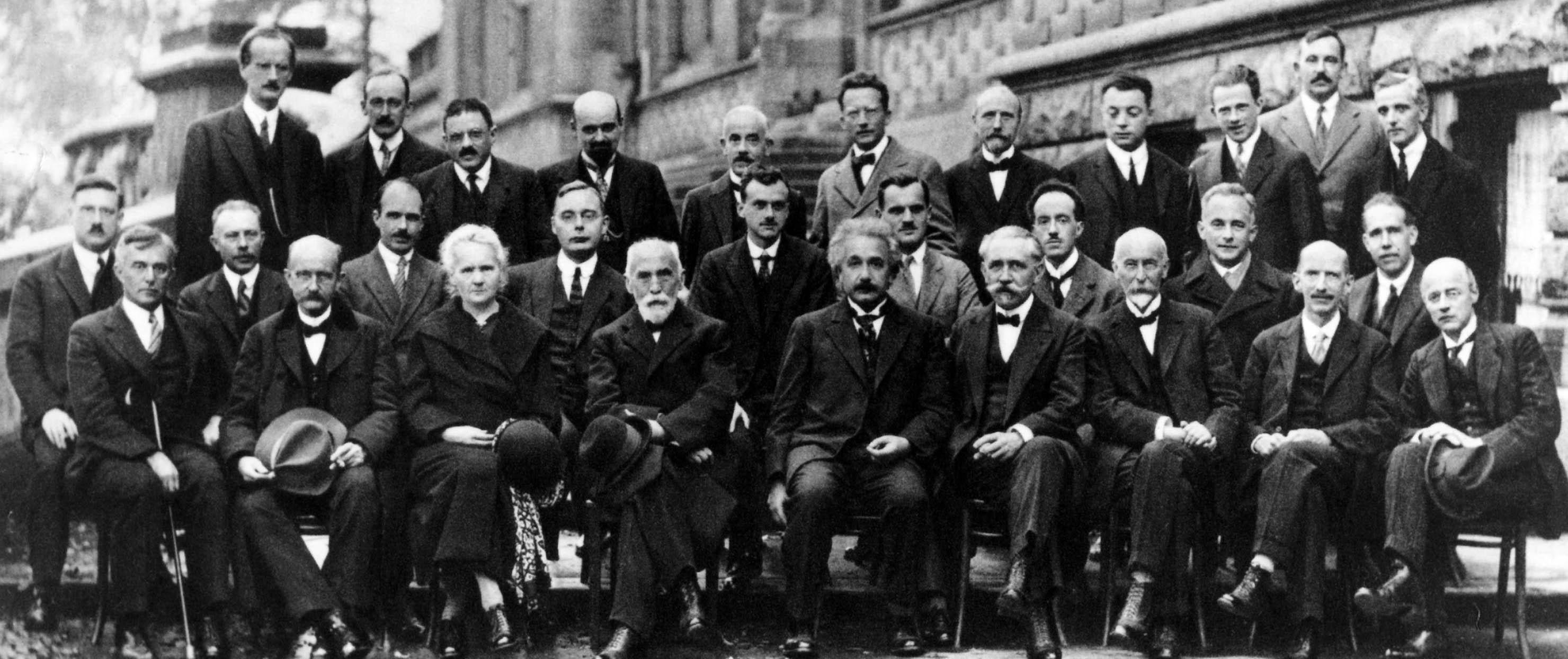 Image Result For Einstein