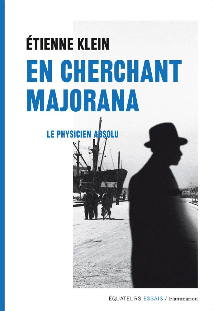 en_cherchant_majorana