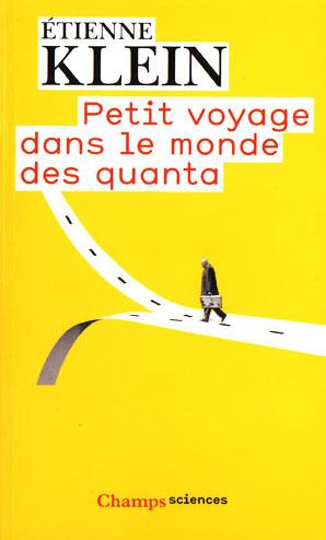 petit_voyage