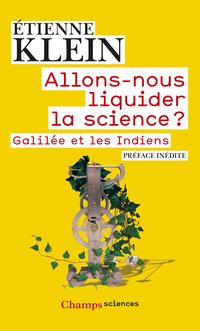 allons_nous_liquider_la_science