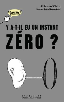 instant_zero