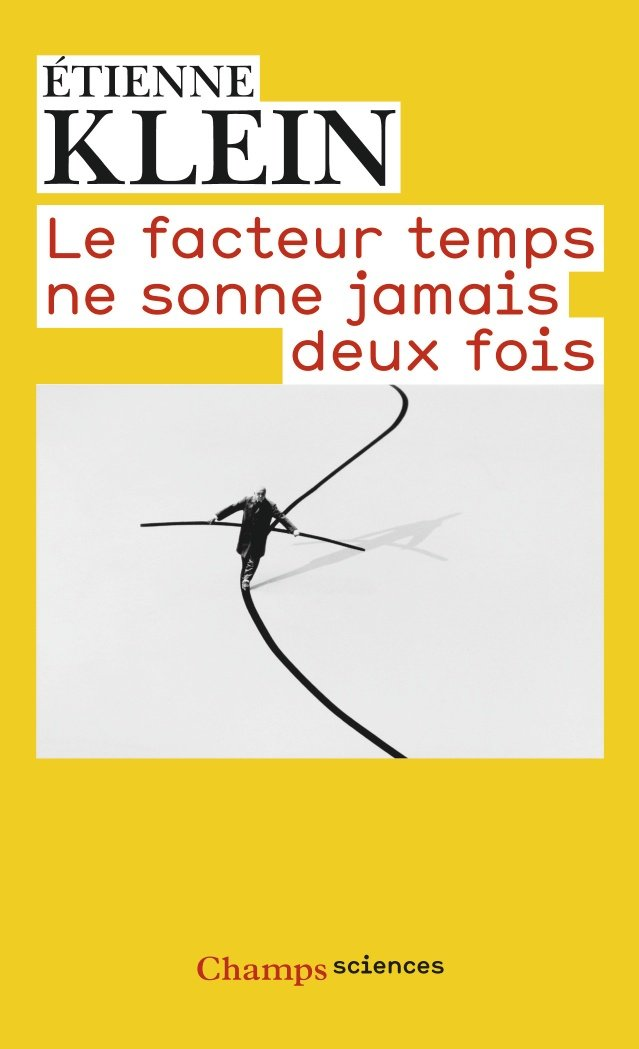 facteur_temps