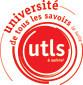 logo université de tous les savoirs
