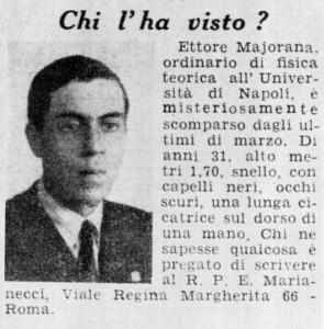 Annuncio_scomparsa_Majorana