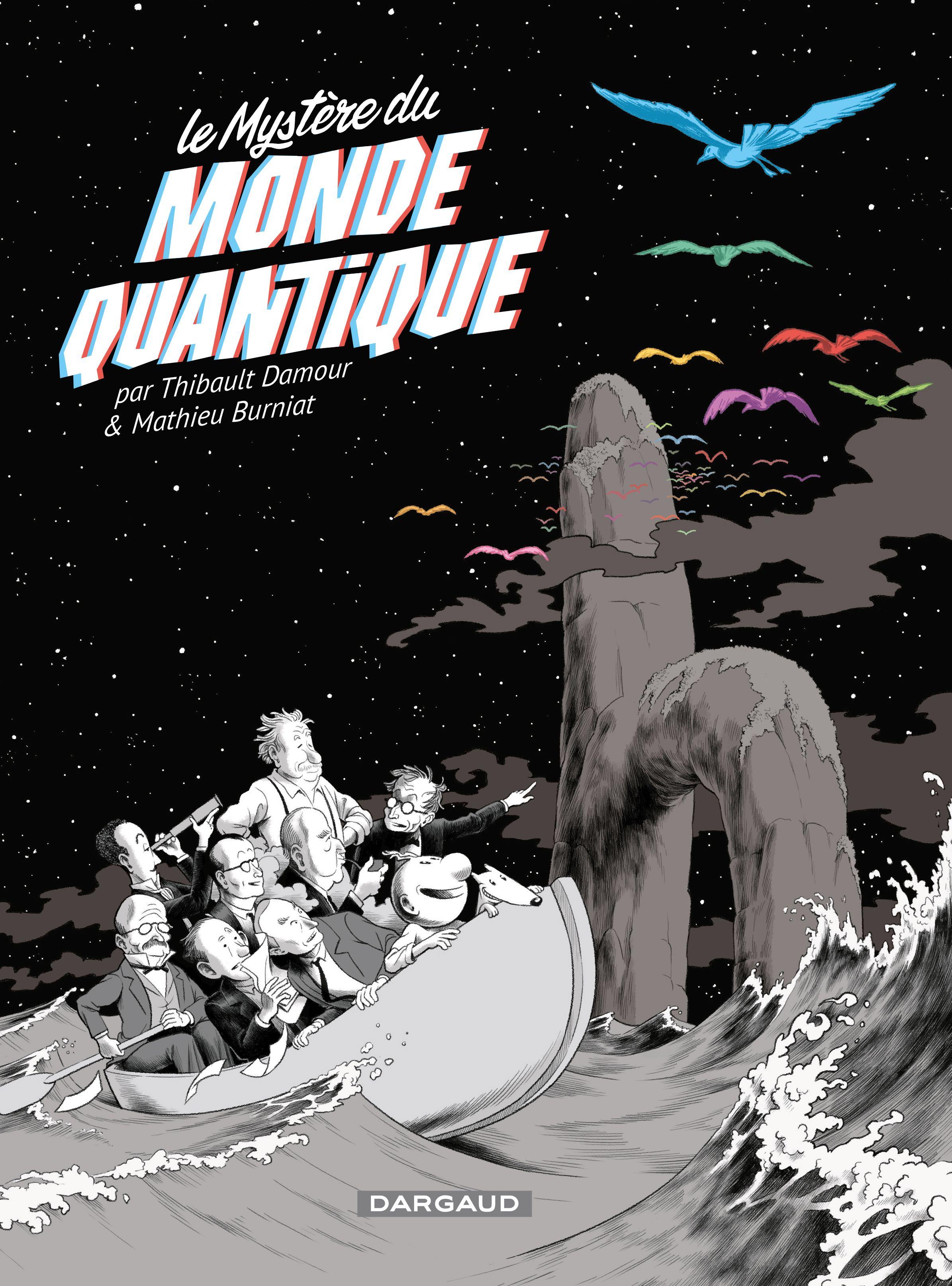 CV_MYSTERE-MONDE-QUANTIQUE-1
