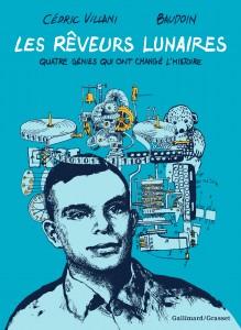 Couv_Reveurs_Lunaires