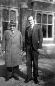 Dirac-and-Pauli-CERN1