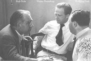 I15-16-Heisenberg