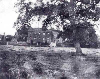 farm-hall
