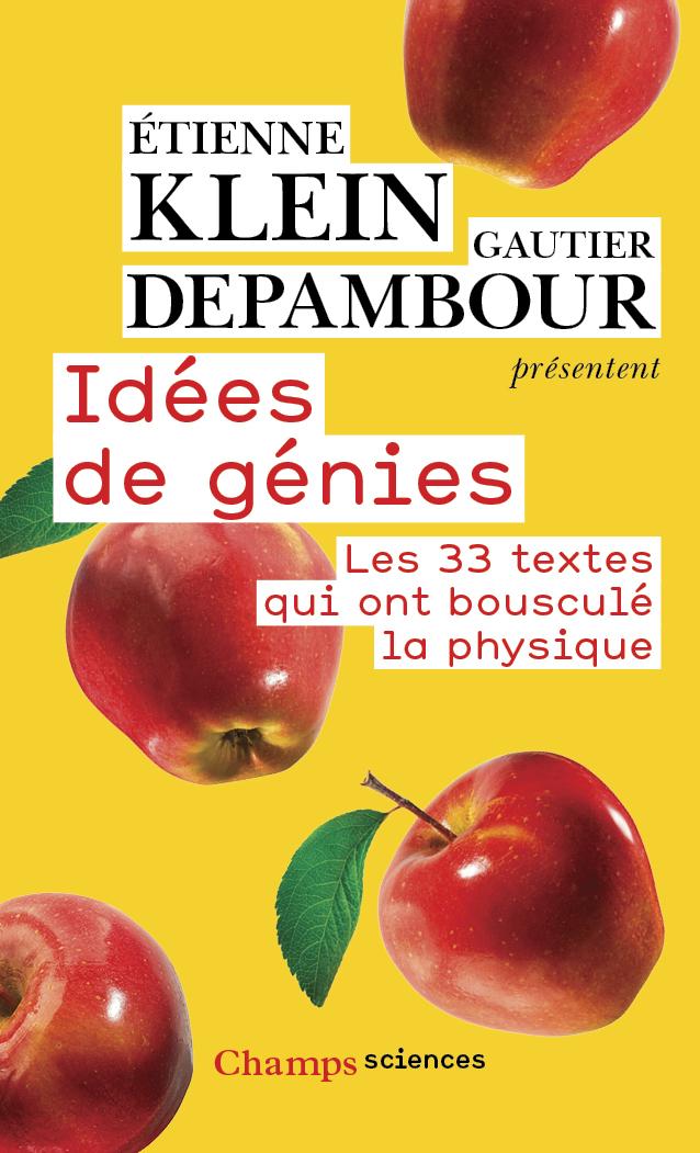 idees_de_genies